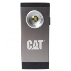 Cat lights håndlygte CT5115, 200 lm Genopladelig