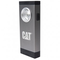 Cat lights håndlygte CT5110, 250 lm