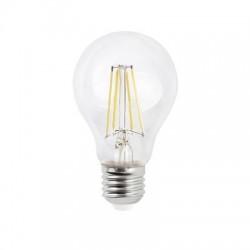 LED CLASSIC KLAR 4W E27 500LM 2700K