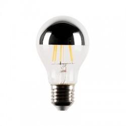 Topforspejlet LED CLASSIC 7,5W E27 680LM 2700K