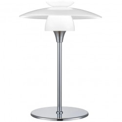 Halo Design Scandinavia Bordlampe Ø20