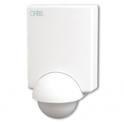 Orbis Proximat PIR sensor, 240°