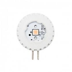 "Verbatim ""ufo"" LED pære 1.5w G4"