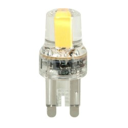 AIRAM LED 2W G9 2800K 180LM