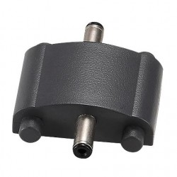 NORDLUX PIPE CONNECTOR LIGE