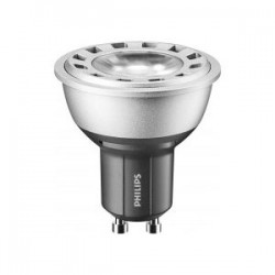 Philips Master LEDspot 5.5w 220-240v GU10