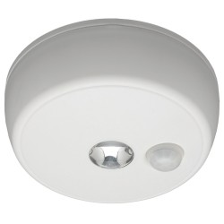 Mr Beams Ceiling Light Hvid