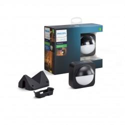 Philips Hue Udendørs Sensor