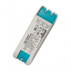 Osram Halotronic HTM 150/230 Elektronisk trafo