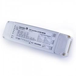 Vadsbo LCC60MCM driver/dæmper dali/dmx