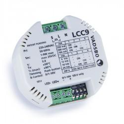 Vadsbo LCC9 LED driver/dæmper