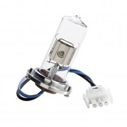 Agilent 1040 1050C 1050DAD 1050MWD 1090 79853C D2 Lampe