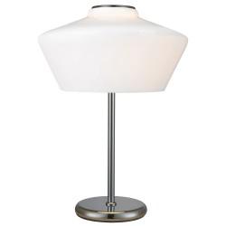 WATT A LAMP NUUK Bordlampe, Opal