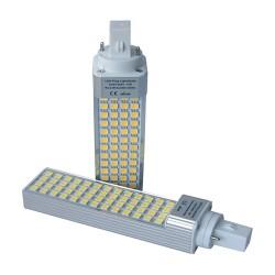 PL LED 8W 230V G24d 2 pin
