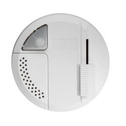 Raxon Rondo 240V LED dimmer Hvid