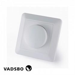 Vadsbo VD200 dæmper