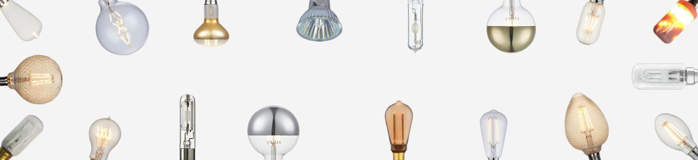 bulbs_banner